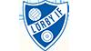 Lörby IF emblem