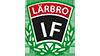 Lärbro/Fårösund emblem