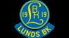 Lunds BK  emblem