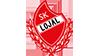 SK Lojal emblem