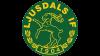Ljusdals IF emblem