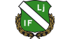 Ljungbyheds IF emblem