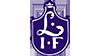 Ljungby IF emblem