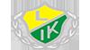 Listerby IK emblem