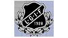 Lindome GIF  emblem