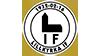 Lillkyrka IF emblem