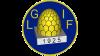Lessebo GoIF emblem