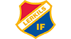 Lerkils IF emblem
