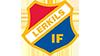 Lerkils IF (P03) emblem