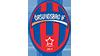 Örsundsbro IF F04 emblem