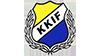 Kärra/Klareberg IF emblem