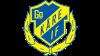 GoIF Kåre emblem