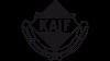 Kågedalens AIF emblem