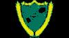 Kvicksunds SK emblem