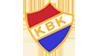 Kvibille BK emblem