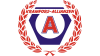 Kramfors-Alliansen emblem