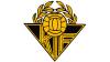 Kortedala IF emblem