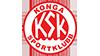 Konga SK emblem