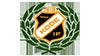 Kode IF emblem