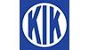 Klintehamns IK  emblem