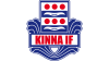 Kinna IF U17 emblem