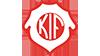 Kilafors IF emblem