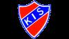 Kareby IS /Kongahälla IK emblem