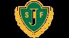 Jönköpings Södra IF emblem