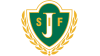 Jönköpings Södra IF (U16) emblem