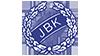 Jönköpings BK emblem