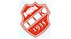 Islingby IK U emblem