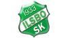 Ilsbo SK emblem