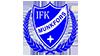 IFK Munkfors emblem
