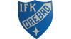 IFK Örebro emblem
