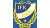 IFK Åmål emblem