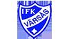 IFK Värsås emblem