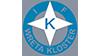 IFK Wreta Kloster/BK Ljungsbro emblem