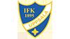 IFK Uppsala emblem