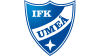 IFK Umeå emblem