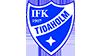 IFK Tidaholm emblem