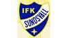 IFK Sundsvall emblem