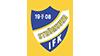 IFK Strömsund emblem