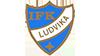 IFK Ludvika emblem