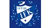 IFK Karlshamn emblem