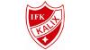 IFK Kalix emblem