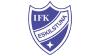 IFK Eskilstuna emblem