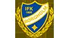 IFK Borgholm emblem