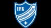IFK Aspudden-Tellus emblem