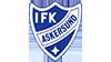 IFK Askersund emblem