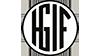 Höreda GOIF emblem